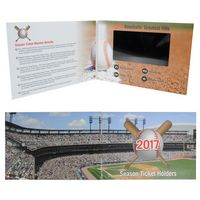 935531375-821 - Video Greeting Card 7 - 1 GB - thumbnail