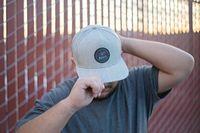 115529953-900 - Spire Snapback Hat - thumbnail