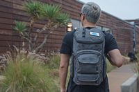 125339640-900 - Mission Pack™ - thumbnail