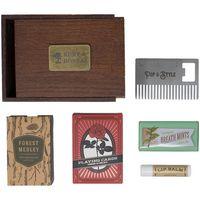 125929488-900 - Eureka Kit - thumbnail
