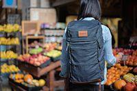 335529496-900 - Presidio™ Backpack - thumbnail