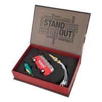 355024837-900 - Custom Molded Kits - thumbnail