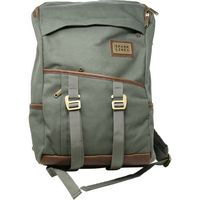 355929491-900 - Finley Mill Pack - thumbnail