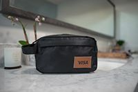 535704525-900 - Fort Point™ Dopp Kit - thumbnail