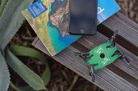 565529904-900 - Flyington™ Selfie Drone - thumbnail