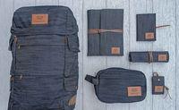 565712455-900 - Getaway Bundle - thumbnail