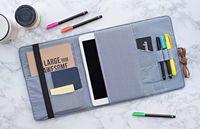 585704278-900 - Main Post™ Personal Organizer - thumbnail