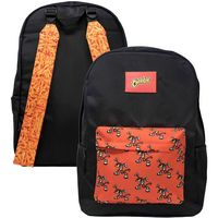 785929506-900 - Oaklander™ Backpack - thumbnail