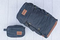 915702006-900 - Presidio™ + Dopp Kit Bundle - thumbnail