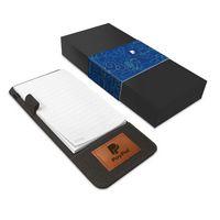 105994496-107 - Siena JotPad Notepad - thumbnail