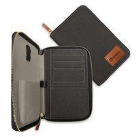 135994505-107 - Siena Tech Wallet Padfolio - thumbnail