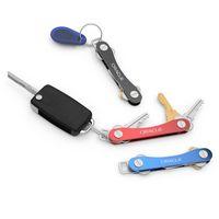 155257089-107 - KeyStack: Keychain organizer - thumbnail