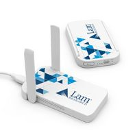 326450328-107 - Wave Dual Band Wifi Extender with 5G - thumbnail