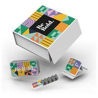 576428790-107 - DeskSaver Kit #2 - thumbnail