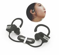 596118266-107 - PowerBuds Wireless Earbuds - thumbnail