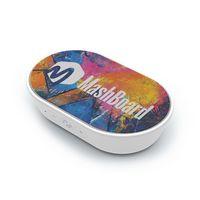 776088435-107 - Luna : Ultra portable 5-watt speaker - thumbnail