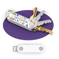 936047061-107 - KeyStack Lite Key Organizer w/Gift Box - thumbnail