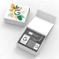 956378167-107 - DeskSaver Kit - thumbnail