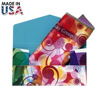 144266529-817 - Spark Custom Packaging for Toddy Gear Smart Cloth Offering - thumbnail