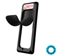 146085352-817 - Scooch WINGBACK | Pop Up Phone Grip & Stand - thumbnail