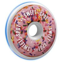 185918612-817 - Smart Charge Donut Wireless Charging Pad - thumbnail