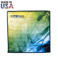 "335515437-817 - Smart Cloth Premium Microfiber Cloth 9""x9"" - thumbnail"