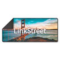 705968656-817 - Infinity Smart Pad - thumbnail