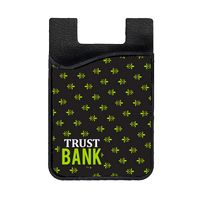 734780665-817 - The Minimalist™ Phone Wallet (Black) - thumbnail