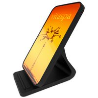 905918654-817 - HG Series Wireless Charging Stand - thumbnail
