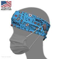956348764-817 - Earsaver Headband - thumbnail