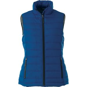 126072640-115 - W-Mercer Insulated Vest - thumbnail