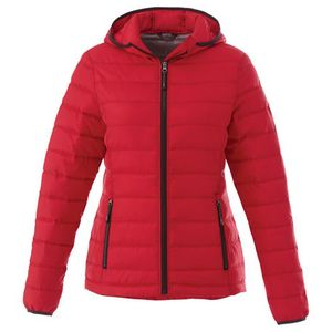 166415151-115 - W-Norquay Insulated Jacket - thumbnail