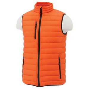 304484040-115 - M-Whistler Light Down Vest - thumbnail