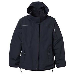 306415134-115 - W-DUTRA 3-In-1 Jacket - thumbnail