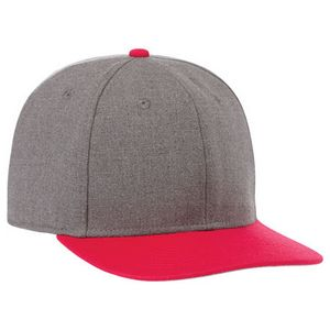 315301656-115 - U-PREVAIL Ballcap - thumbnail