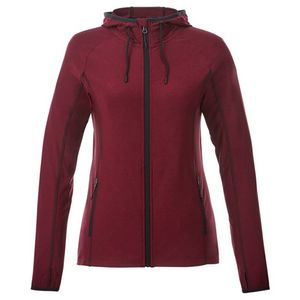 316415104-115 - W- KAISER Knit Jacket - thumbnail