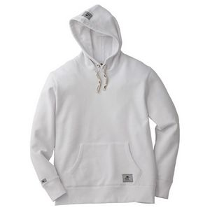 364589109-115 - M-Creston Roots73 Fleece Hoody - thumbnail