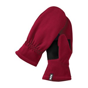 536414954-115 - U-EFFICIENT Knit Mitts - thumbnail