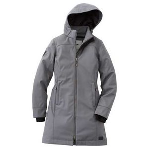 554866936-115 - W-Northlake Roots73 Insulated Jacket - thumbnail