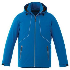 585159481-115 - M-Mantis Insulated Softshell - thumbnail