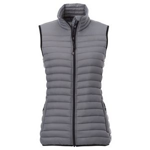 596068776-115 - W-EAGLECOVE Roots73 Down Vest - thumbnail