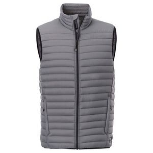 736068759-115 - M-EAGLECOVE Roots73 Down Vest - thumbnail