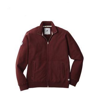 764589105-115 - M-Pinehurst Roots73 Fleece Jacket - thumbnail