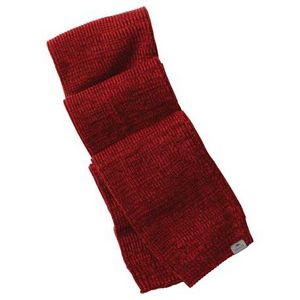 764866904-115 - U-Wallace Roots73 Knit Scarf - thumbnail