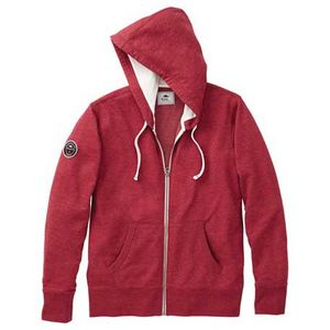 794589115-115 - M - Sandylake Roots73 Full Zip Hoody - thumbnail