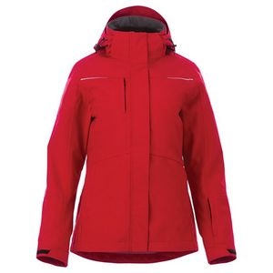 795729893-115 - W-YAMASKA 3-in-1 Jacket - thumbnail