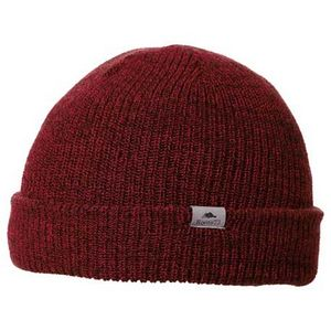 934866799-115 - U-Virden Roots73 Knit Toque - thumbnail