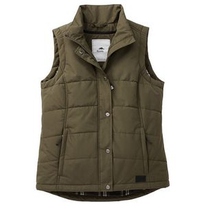 936415143-115 - W-Traillake Roots73 Ins Vest - thumbnail