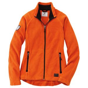 954589133-115 - W-Deerlake Roots73 Microfleece Jacket - thumbnail