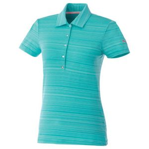 974317818-115 - W-Puma Golf Barcode Stripe Polo - thumbnail